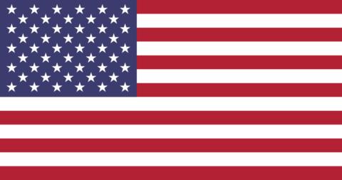 Made in America - Parametric Manufacturing